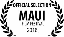 Maui-Film-Festival-Laurel-2016-e1465416995100 (1).png