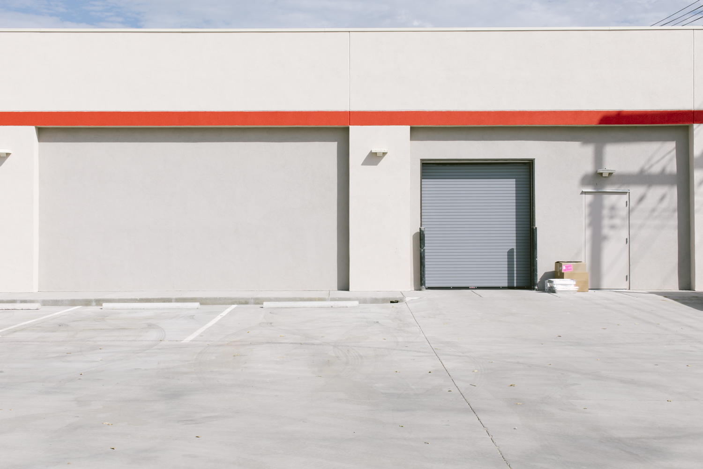 squarespace-9675.jpg