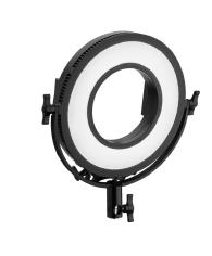 LED RING 30CM