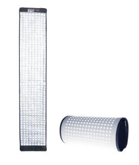 LED BI-COLOR FLEX 100 CM