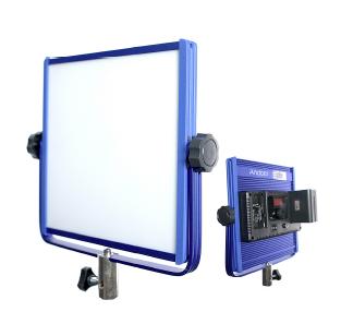 LED BI-COLOR 30 x 30 CM