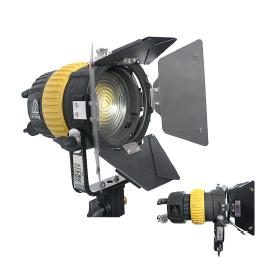 LED BI-COLOR 150W / FRESNEL