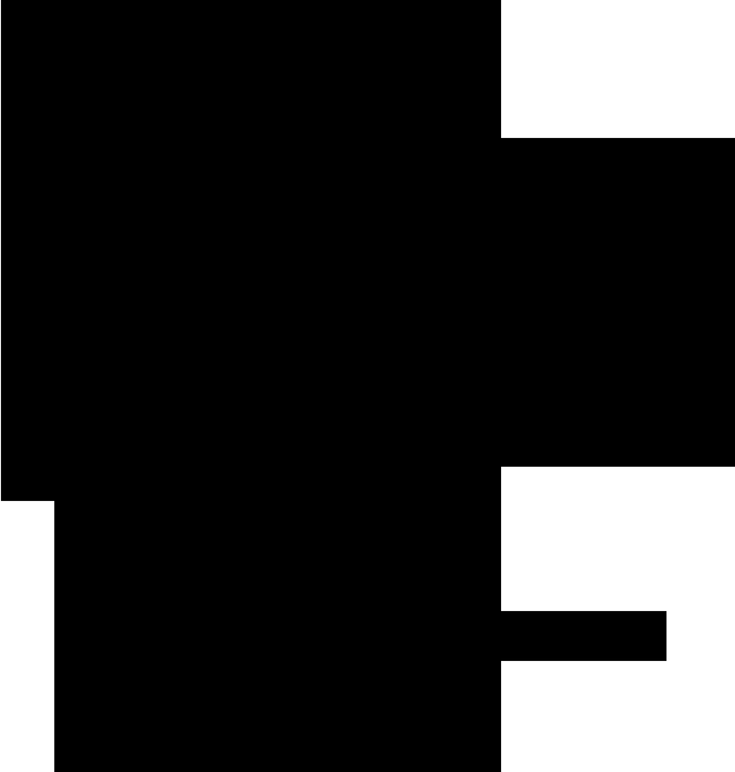 logo_HI.png