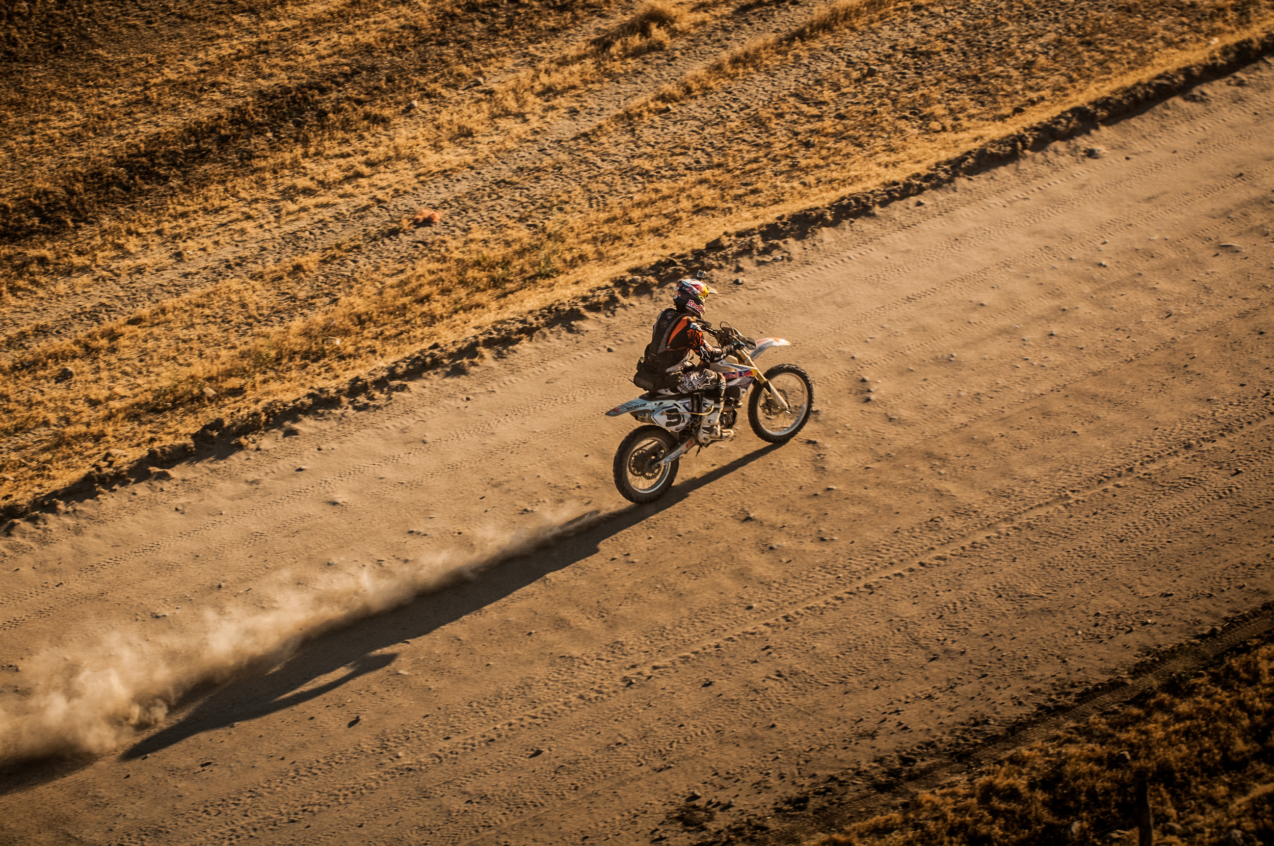 Baja500-HeliRide_JJFoto-94.jpg