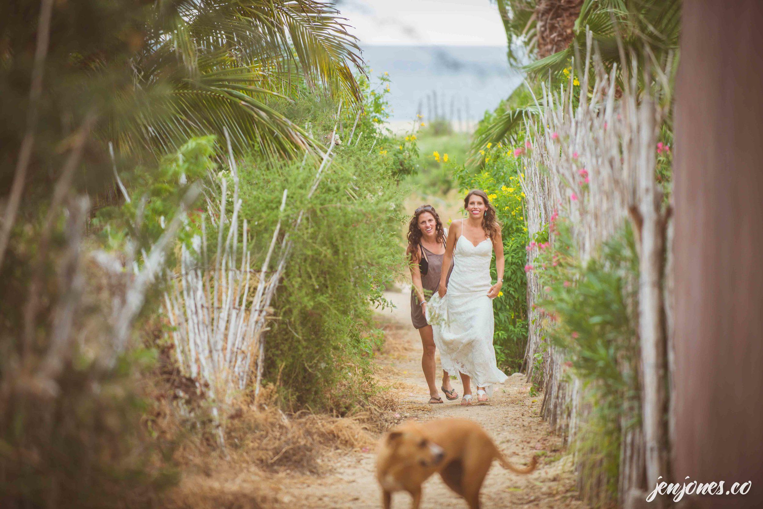 Claire&Ty_Wedding_JJFoto-15.jpg