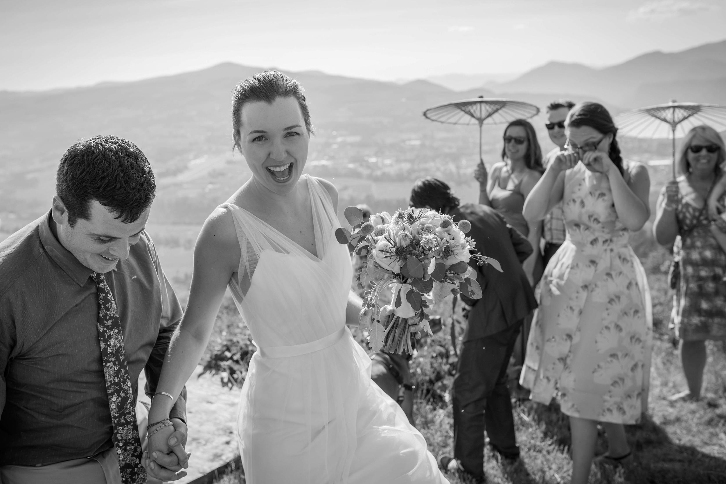 wedding portfolio-12.jpg