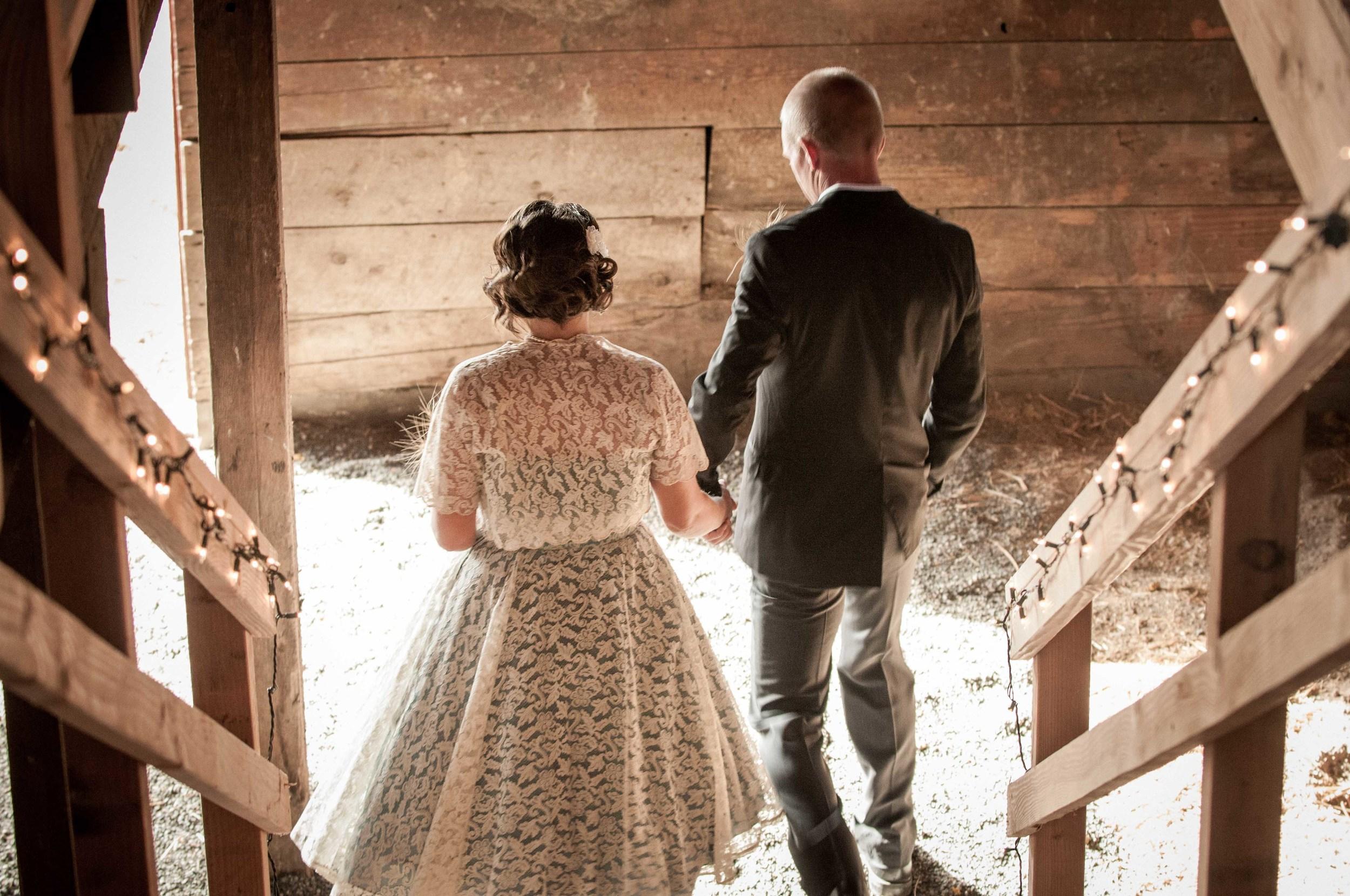 wedding portfolio-23.jpg