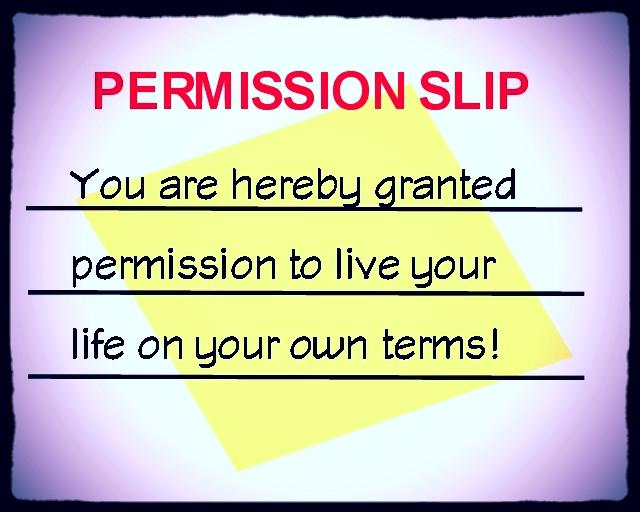 permission-slip1.jpg