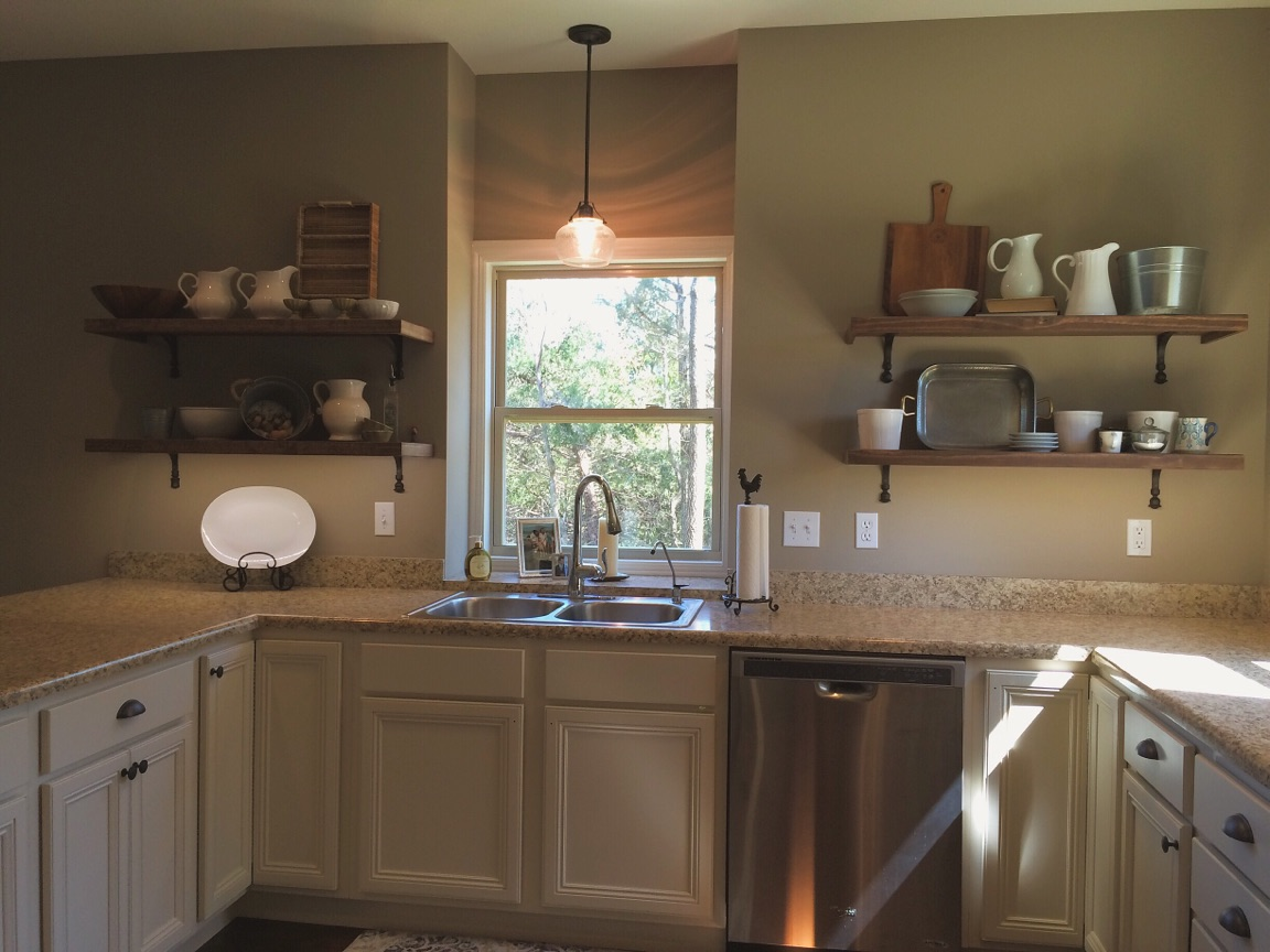 kitchen - kipling.jpg