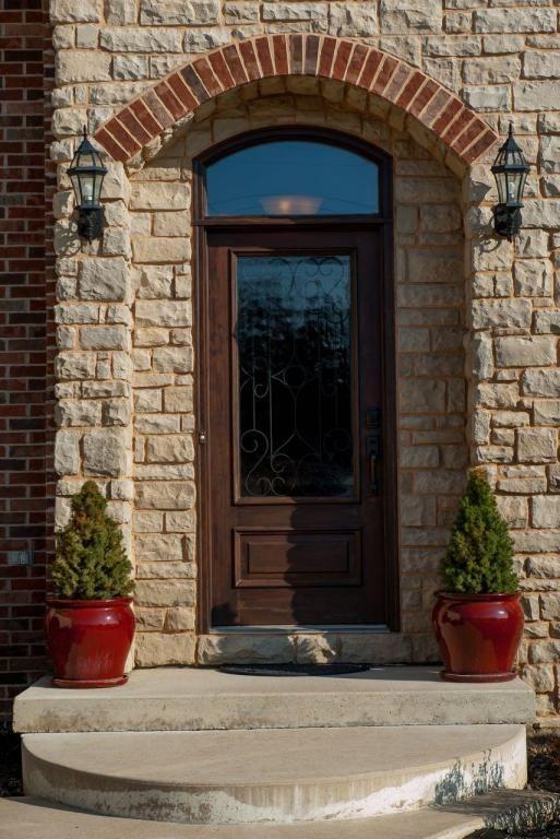 304 Kipling Door.jpg