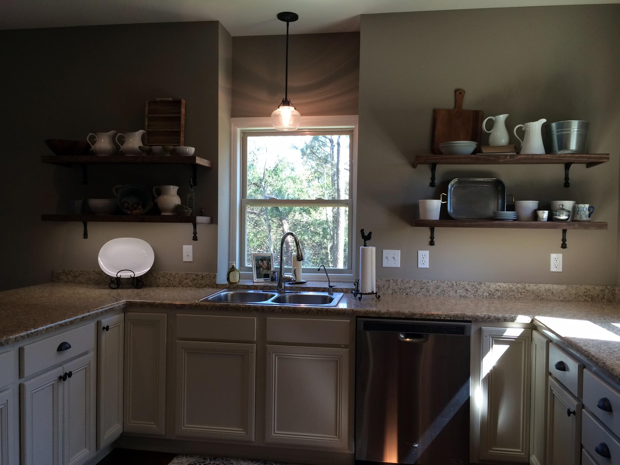 Kitchen shelving.jpg