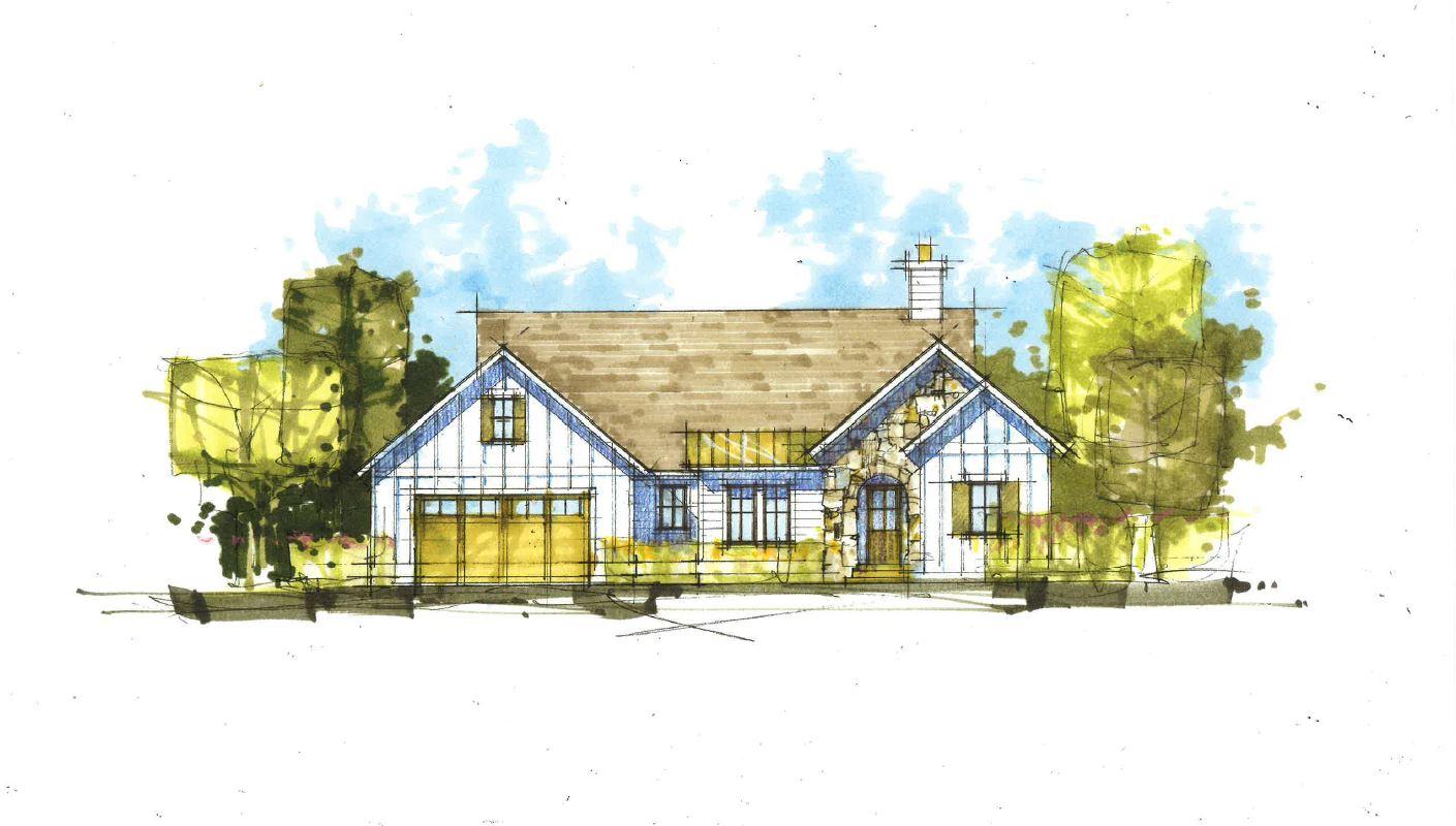 Home rendering (1).JPG