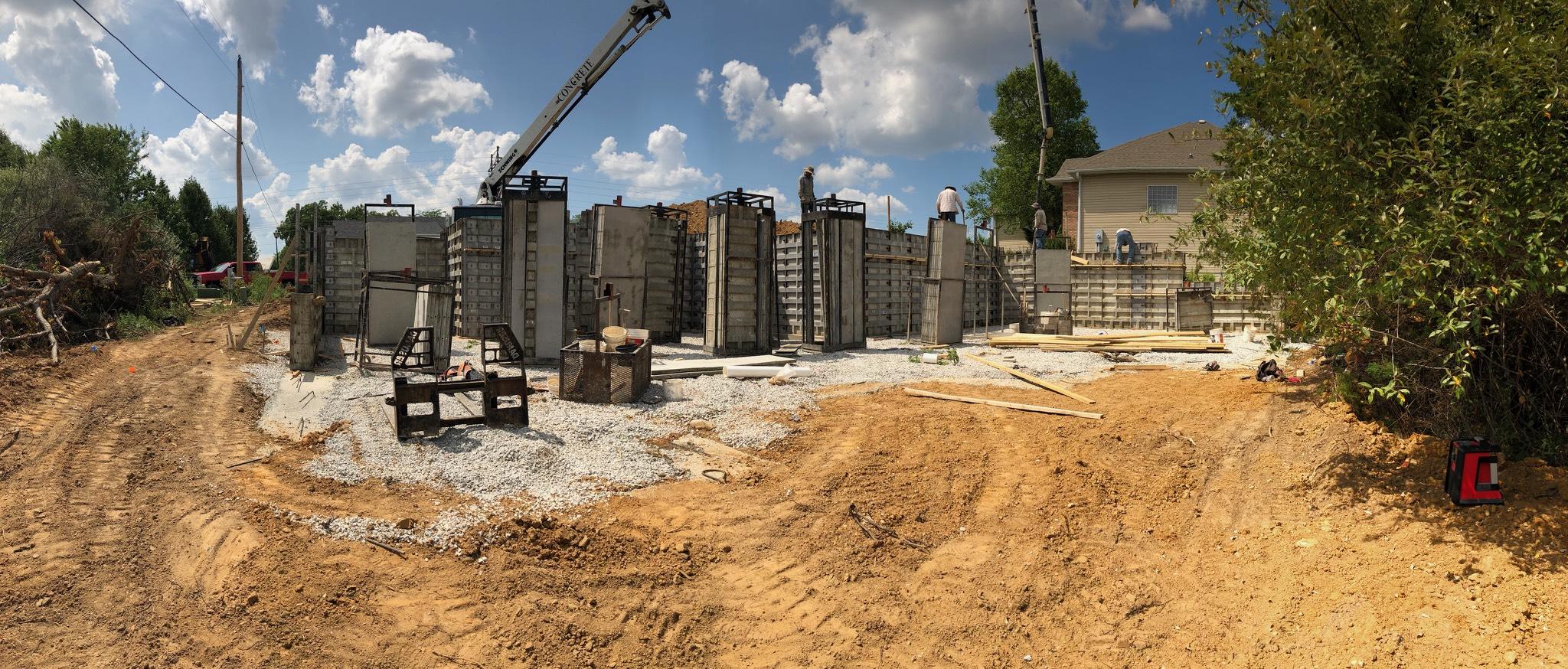 Kipling Construction.jpg