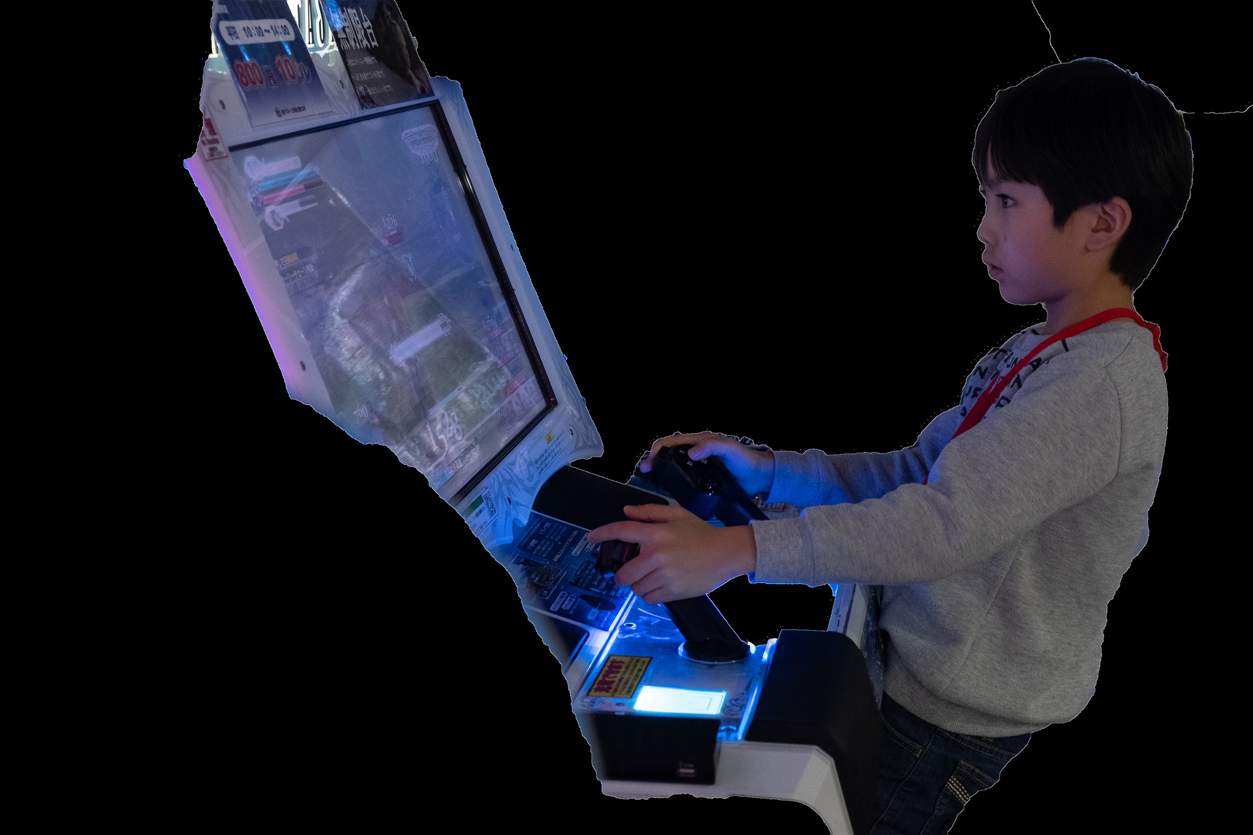 Japan_010419_189-Edit.jpg