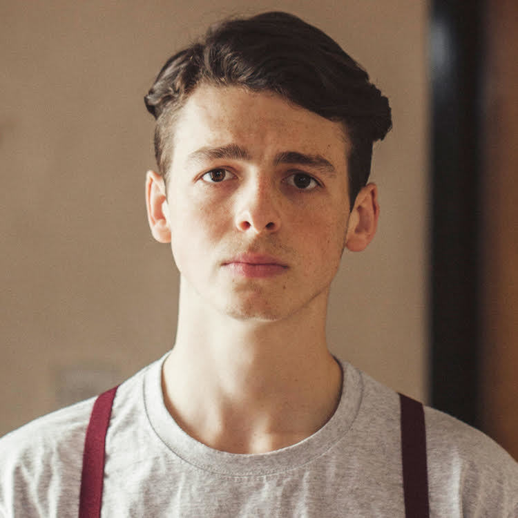 """Anthony Boyle   Actor in Herons   """"Pintsized produced the first professional play I ever did """"Herons"""" by Simon Stevens at the Lyric Theatre. Doing that play Is how I first came to meet Carla Stronge, who has since cast me in six projects and has been by far the person who has most influenced my career. And how I came to meet Phillip Crawford at the lyric theatre who helped me get into drama school. Without a company like Pintsized giving young people their first crack at the whip and putting me in front of those people I wouldn't be where I am today. So thank you Pintsized.""""   Anthony is represented by Alexander Cooke, you can view his casting profile via the following link:  http://www.hamiltonhodell.co.uk/talent/anthony-boyle/"""