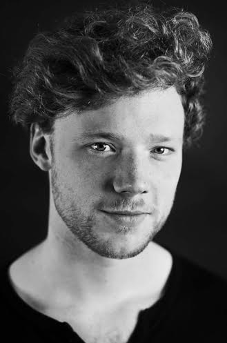 Cathan Mc Roberts   Cathan is represented by Premier Artists, you can find his casting profile via the following link:   http://www.premierartistsni.co.uk/artists/cathan-mcroberts/