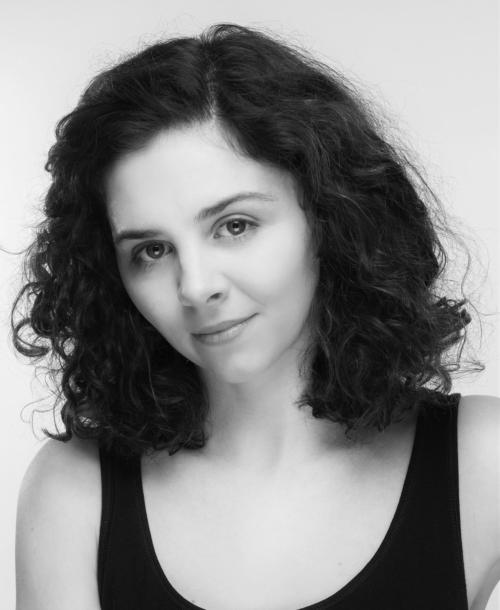 Clare Mc Mahon   Clare is represented by Independent Agency, you can view her casting profile via the following link:   http://www.independentagency.co.uk/female.htm