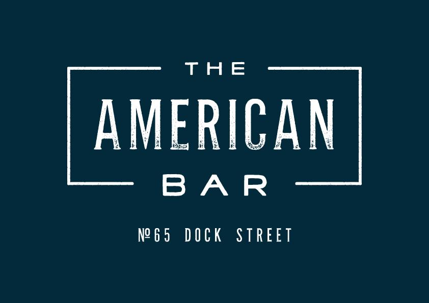 The American Bar.jpg