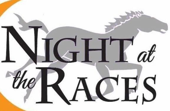 races.jpg