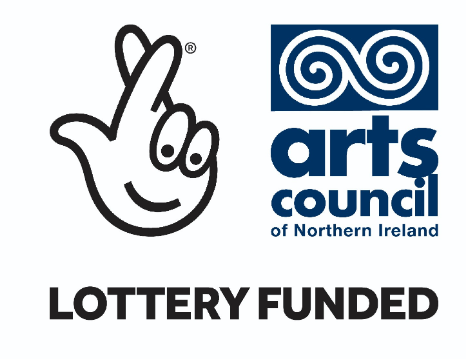 This tour was kindly funded by the Arts Council NI