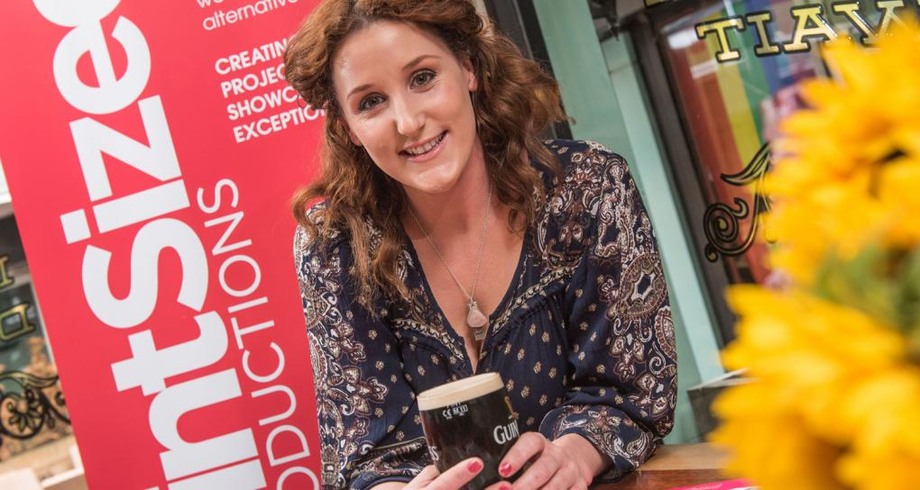 Bronagh Waugh.jpg