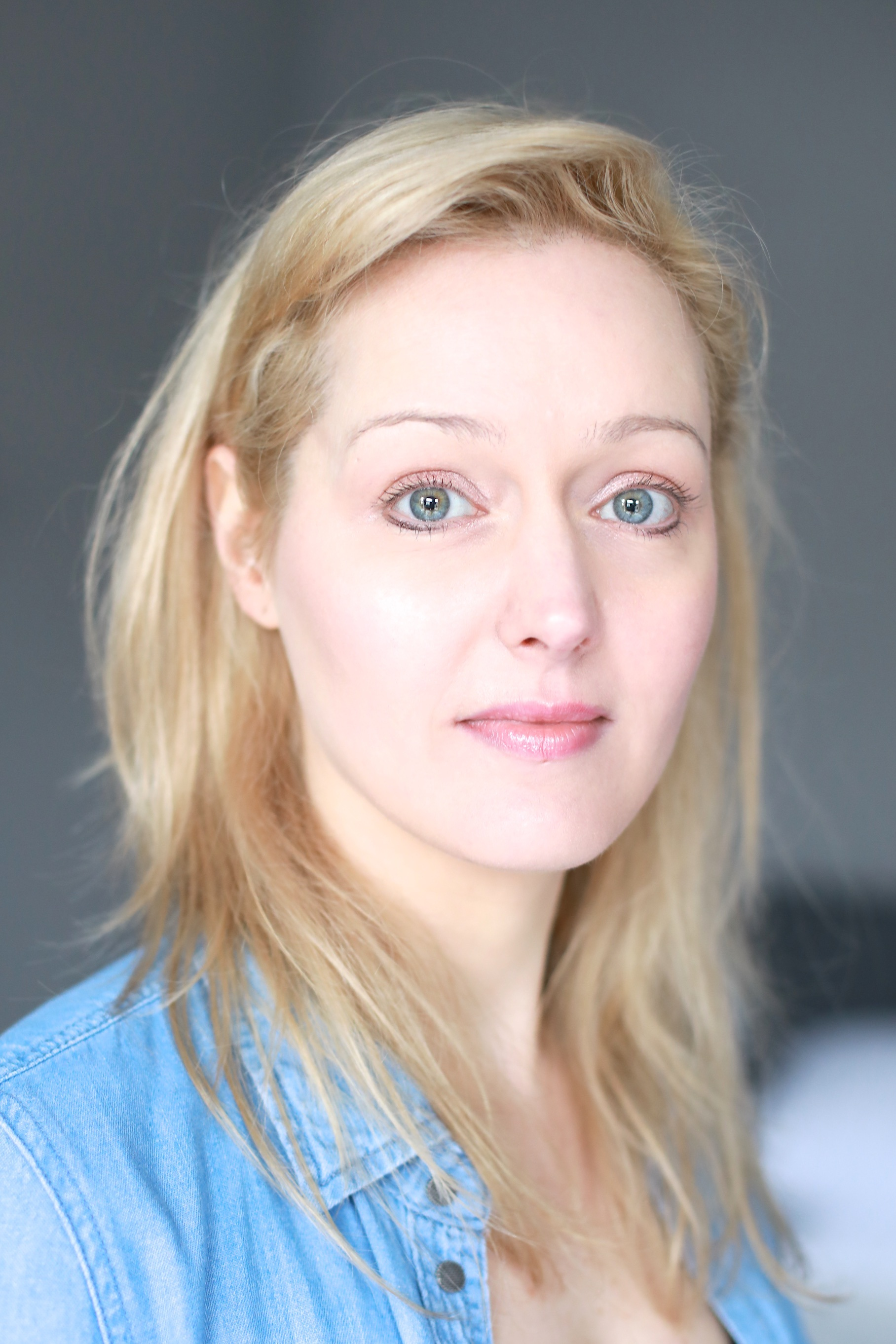 "Rea Johnston   "" If you get the opportunity get involved with Pintsized Productions, a wonderful innovative theatre company continually pushing boundaries with the content they produce and the venues they use - a gem of a company! ""  Rea is represented by Premier Artists, you can view her casting profile via the following link:   http://www.premierartistsni.co.uk/artists/rea-johnston/"