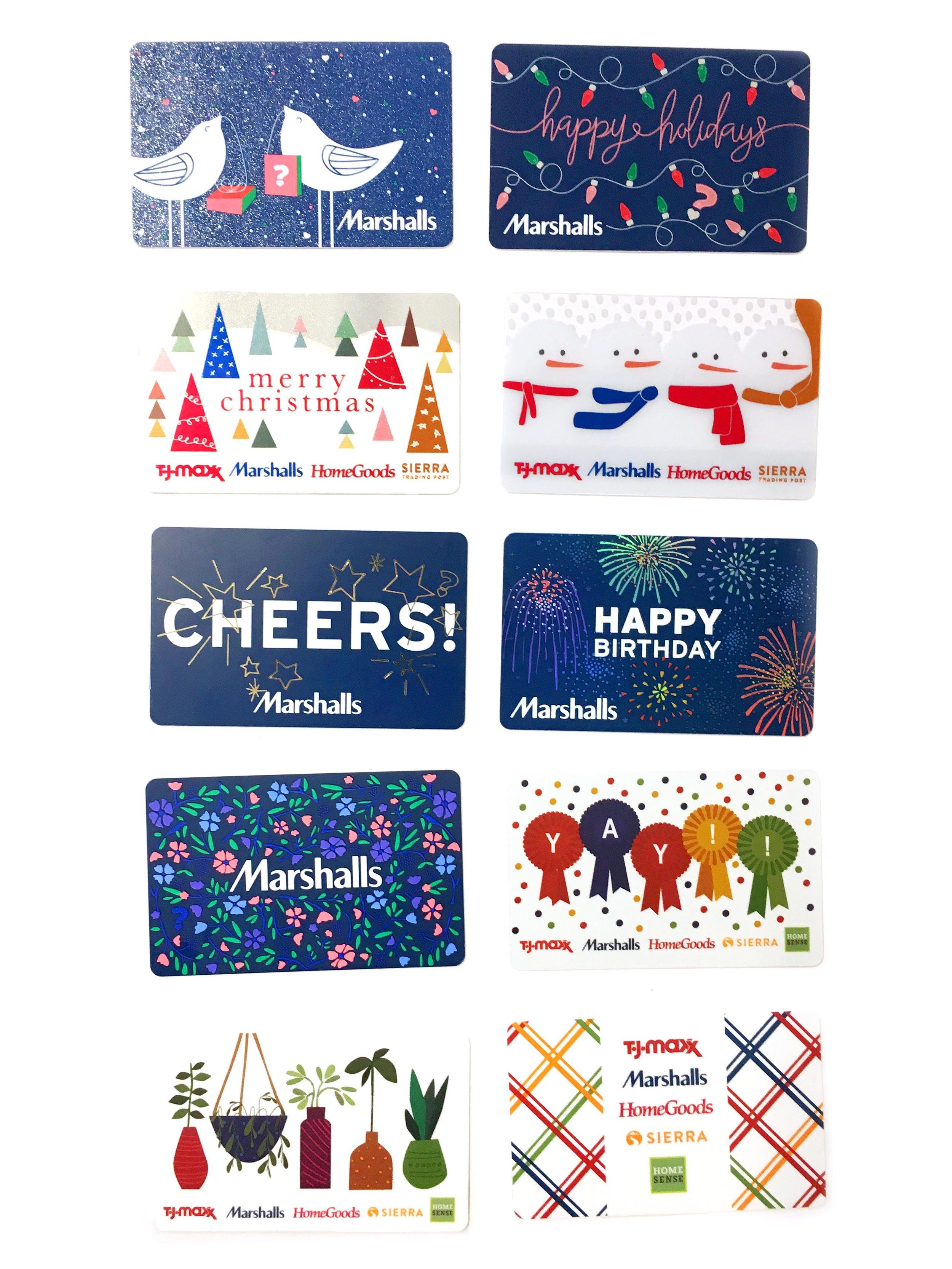 giftcards_3.jpg