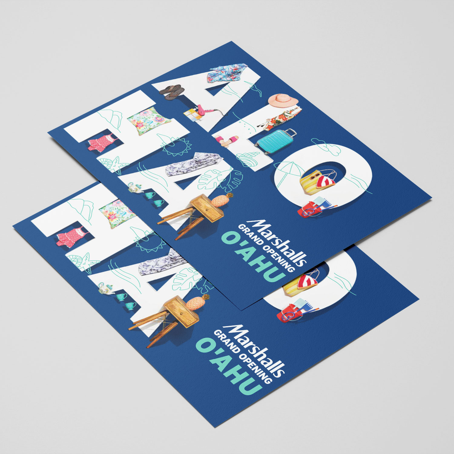 Single_US_Letter_Flyer_Mockup_1.jpg