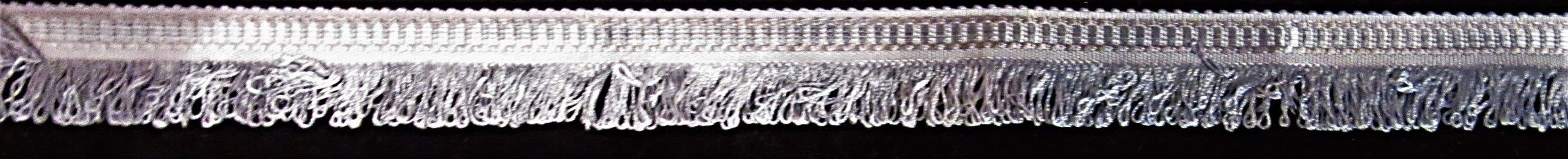 Rayon Fringe