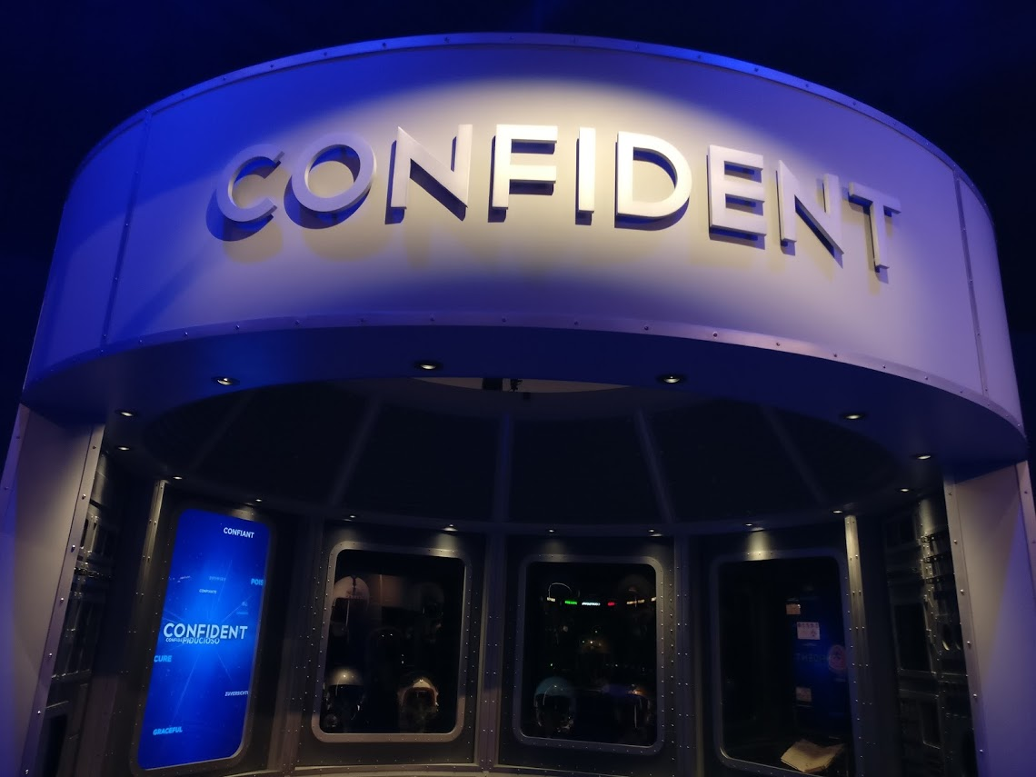 0confident.jpg