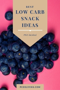 These Snacks are delicious and serve as  Fuel for the Body !