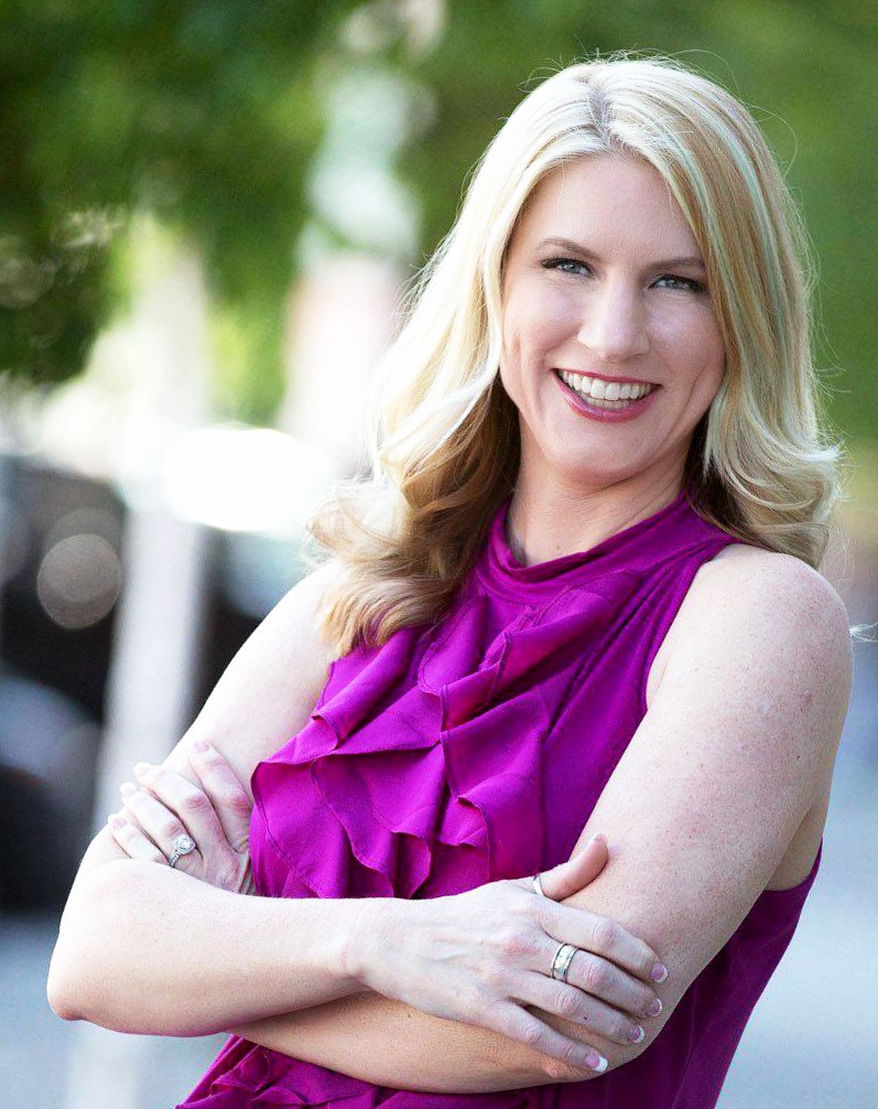 PCOS LIVING  Interview with Dr. Carrie Jones.jpg