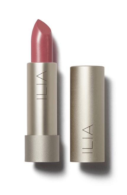 Ilia Lipstick.png