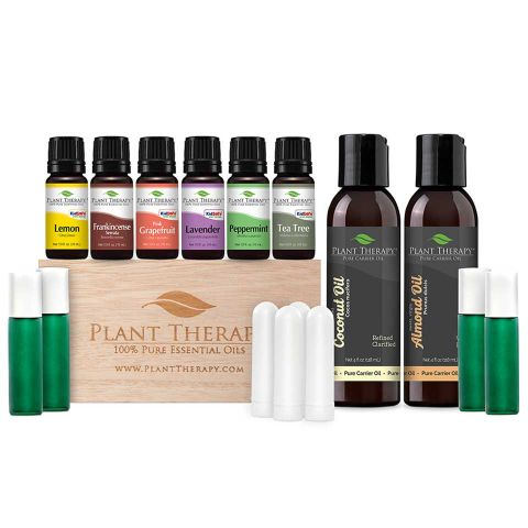 Plant-Therapy_Essential-Oil-Starter.jpg