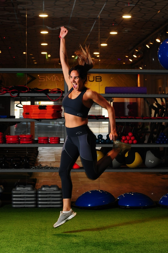 HIIT workout for PCOS | PCOSLiving.com.jpeg