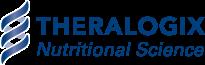 Theralogix logo.png