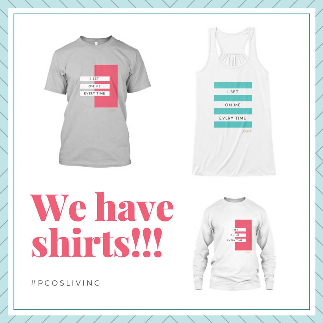 PCOSLiving Apparel We have shirts!_ PCOSLiving.com (2).jpg