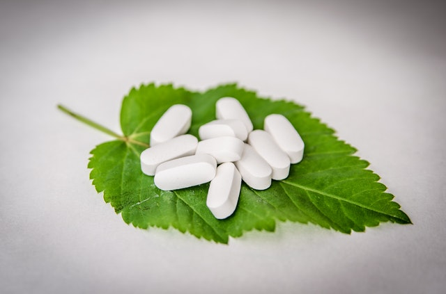 Facts about metformin for pcos | PCOSLiving.com.jpg
