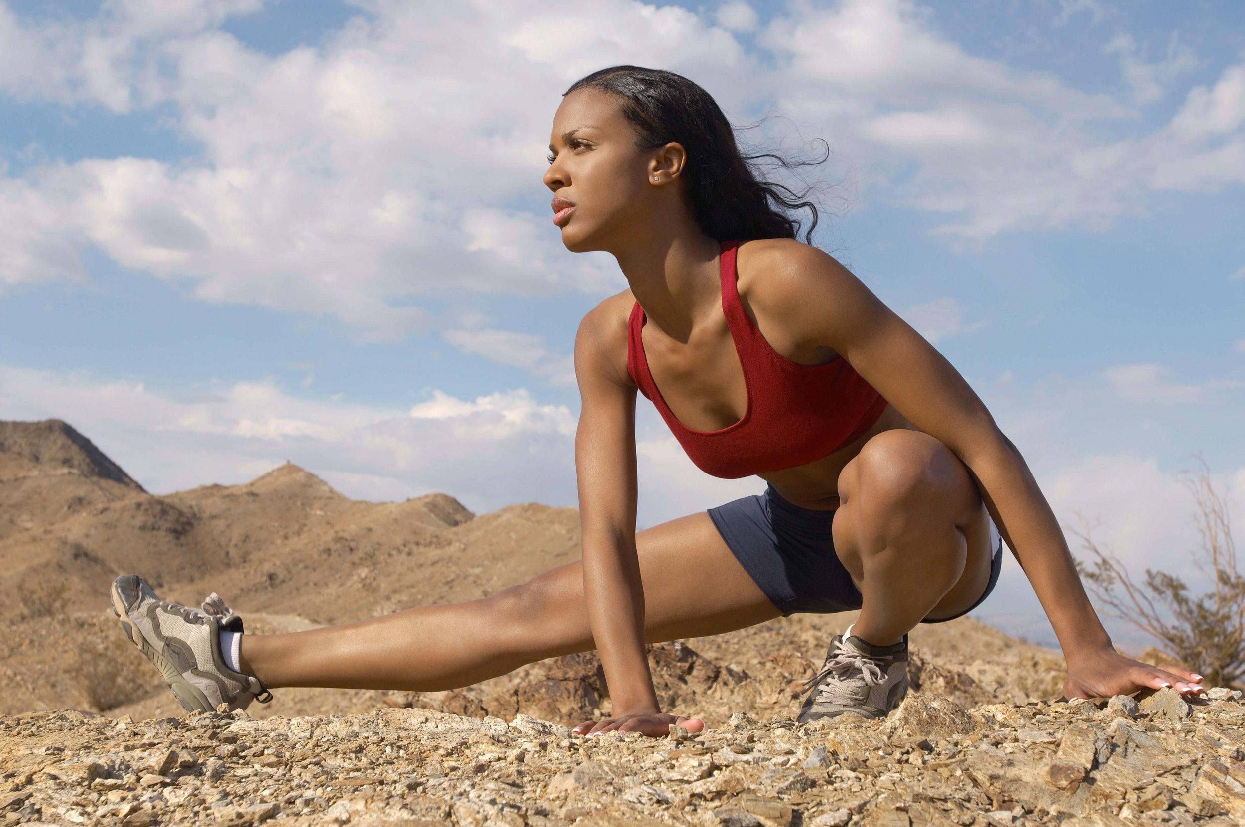 Best exercises for PCOS Weight Loss | PCOSLiving.com.jpg