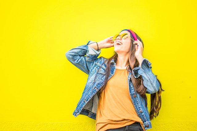 5 Ted Talks every women needs to watch! | PCOSLiving.com #TedTalks #Empower