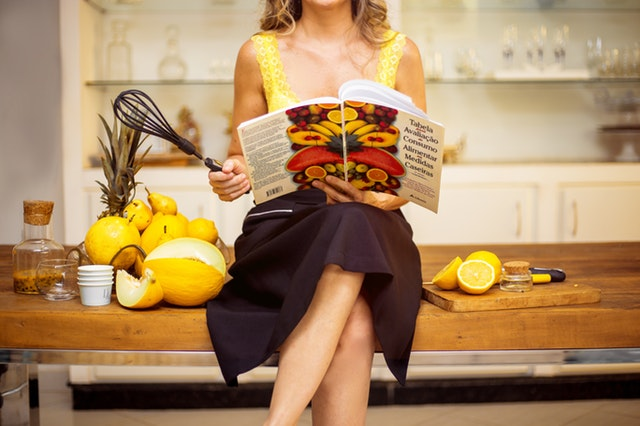 Best low carb cookbooks #lowcarbrecipes