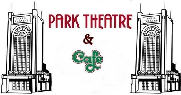 theatre-logo.jpg