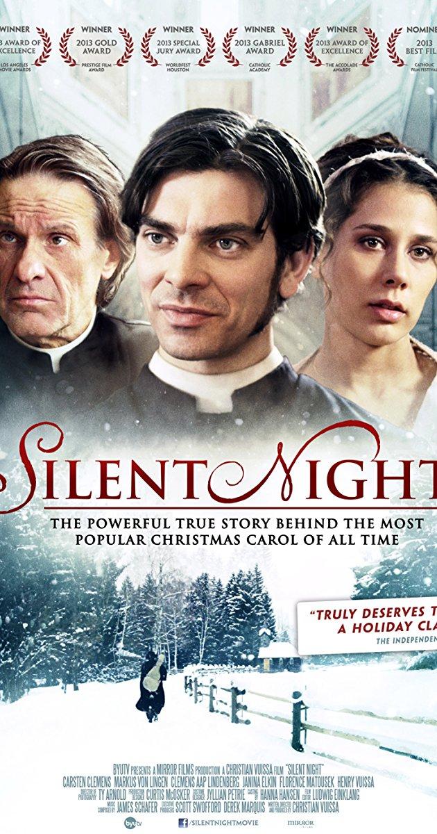 silent night poster .jpg