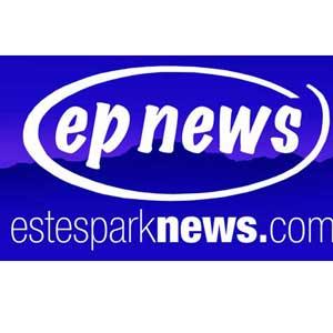 Copy of Copy of Copy of Estes Park News