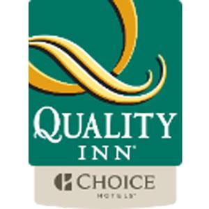 Copy of Copy of Copy of Quality Inn Estes Park