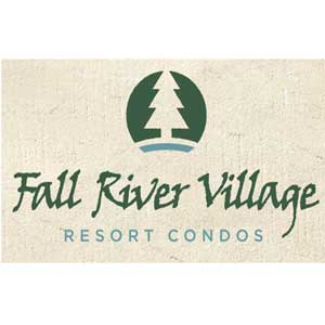 Fall River Village- Estes Park