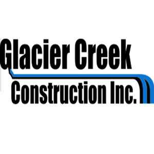 Glacier Creek Construction