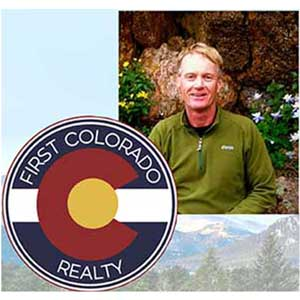 Tom Thomas 1st Colorado Realty