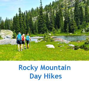 RMDay-Hikes-web.jpg
