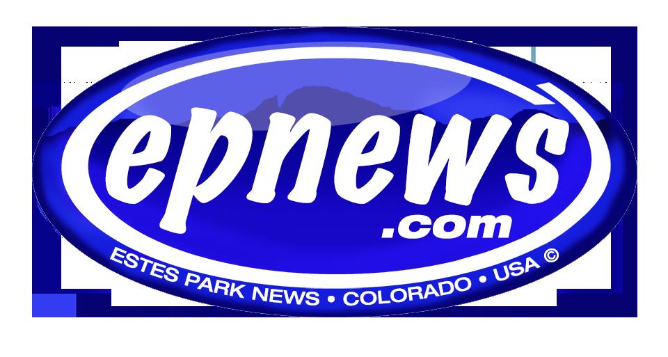 EPNEWS_logo2017 (002).png